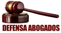 Defensa Abogados